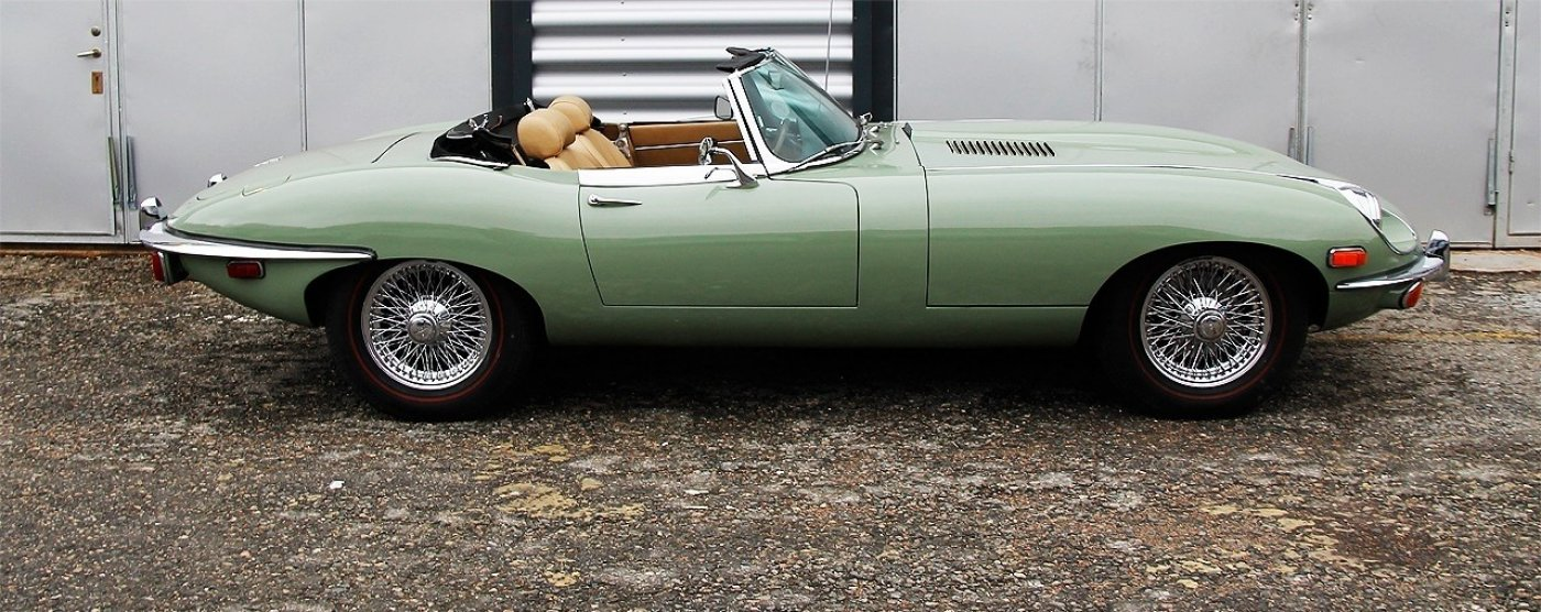 jaguar-e-type.2